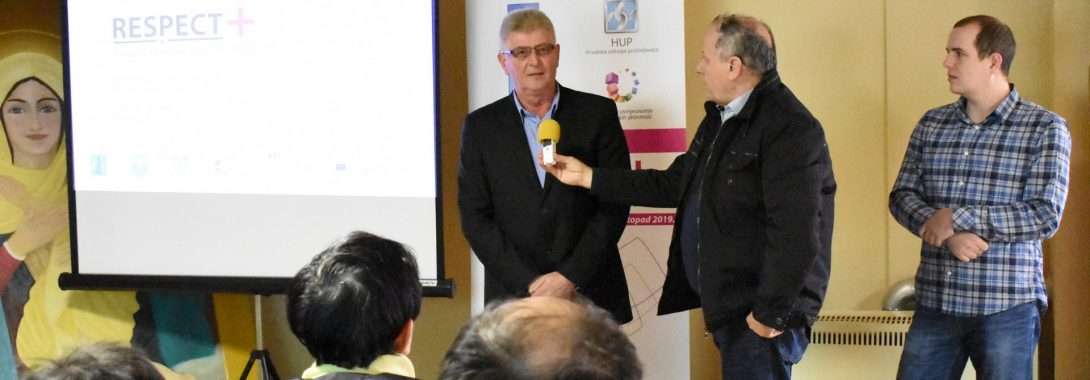 Održana uvodna konferencija